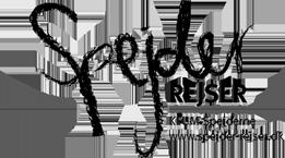 spejder-rejser logo