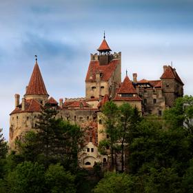 Rumænien 2014